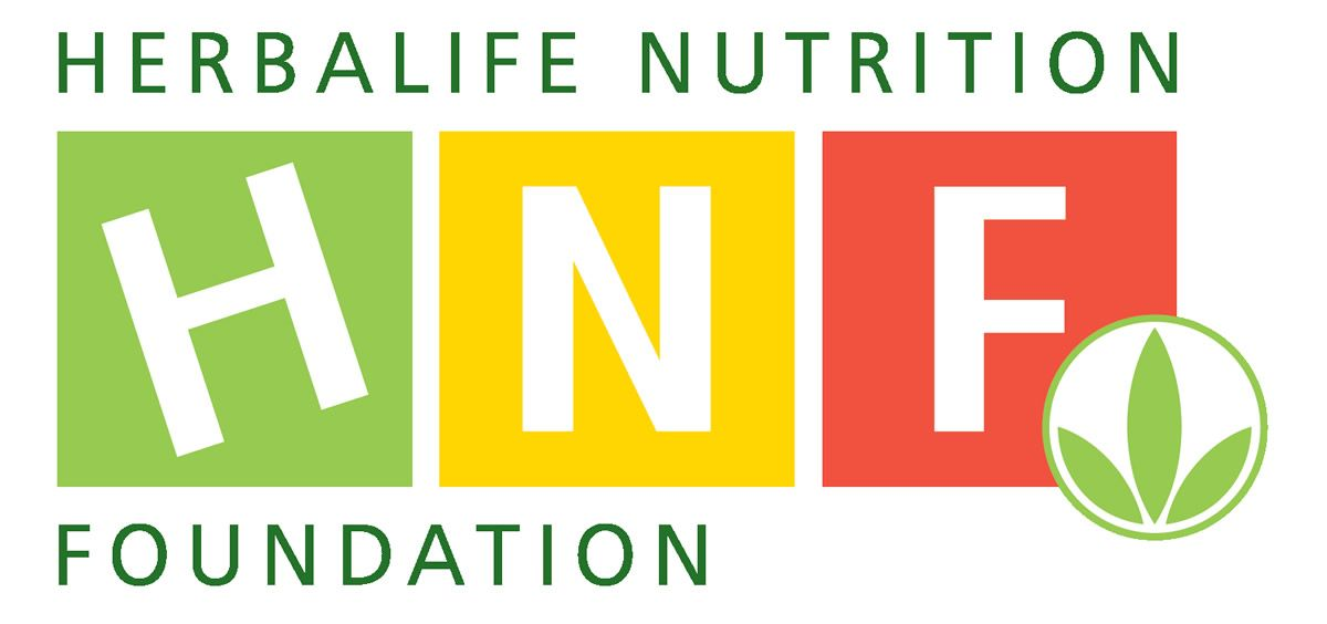 Herbalife Nutrition otorga casi 100.000 euros adicionales para The Hunger Project
