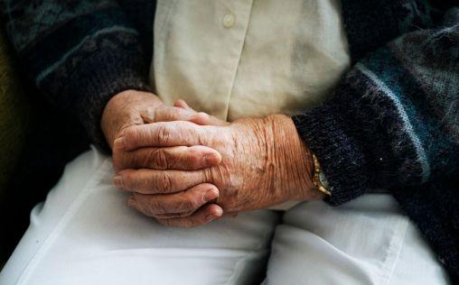 Vitalia Home crea un protocolo de seguridad para las visitas a residencias de mayores