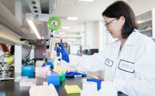 Aduro Biotech y Chinook Therapeutics anuncian un acuerdo de fusión
