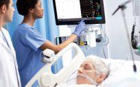 La FDA da luz verde a la nueva solución de monitoreo de pacientes de Philips