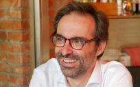 Paco Prat, nuevo gerente de la Unidad de Negocio PET VET de Boehringer Ingelheim España