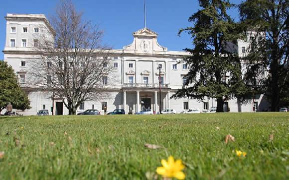 La Universidad de Navarra, galardonada por su divulgación de hábitos saludables