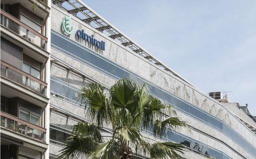 Almirall, IAG, ArcelorMittal, Indra y Ence, entre las empresas con mayor potencial del IBEX 35