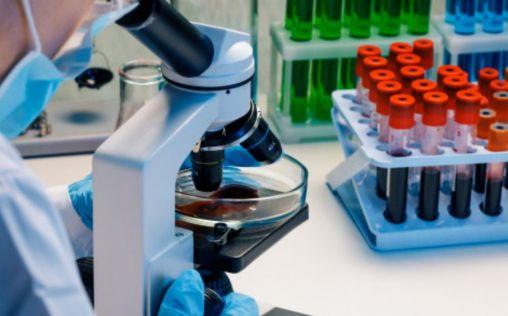 Illumina lanza el software TruSight para acelerar la identificación de enfermedades genéticas