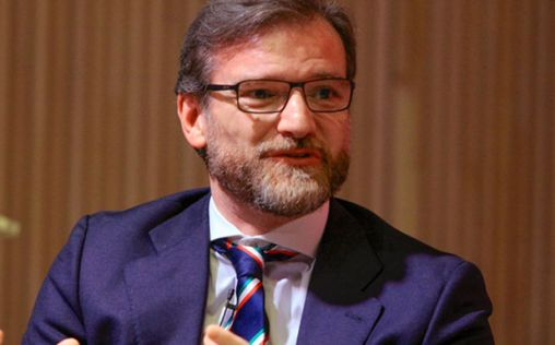 Fundación AstraZeneca constituye ARCO para trabajar en un nuevo modelo de política farmacéutica