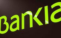 Bankia, primera entidad financiera en obtener la certificación de protocolo seguro Covid 19
