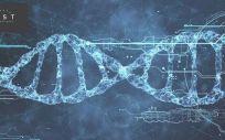 Twist Bioscience lanza un panel de investigación para detectar la Covid 19