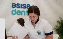 Asisa Dental amplía su red propia en Murcia con la apertura de una nueva clínica