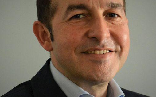 Paolo Cortinovis, nuevo director ejecutivo de la Unidad de Atención Primaria de MSD en España