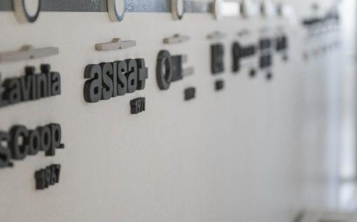 Asisa acelerará su transformación digital para hacer frente a la Covid-19