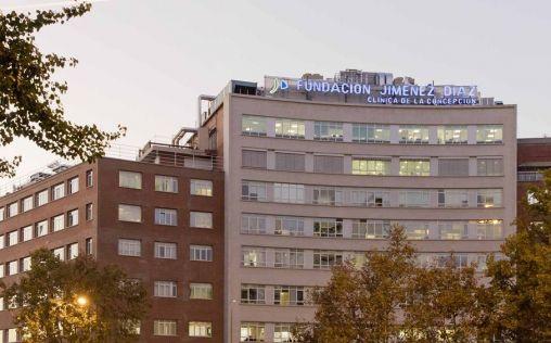 El proyecto APLO (Quirónsalud), Premio IESE Excelencia Operativa en Gestión Sanitaria