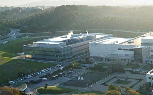 Boehringer Ingelheim instalará 750 metros cuadrados de placas solares