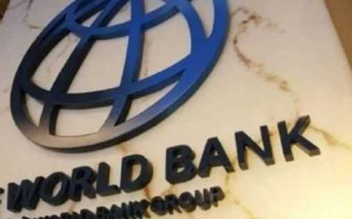 Coronavirus: El Banco Mundial lanza una plataforma de financiación de suministros médicos