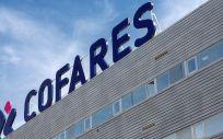 Cofares (Foto. ConSalud)