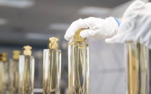 Mixer&Pack, fabricante de hidrogeles para Sanidad, creará 100 empleos en Cabanillas
