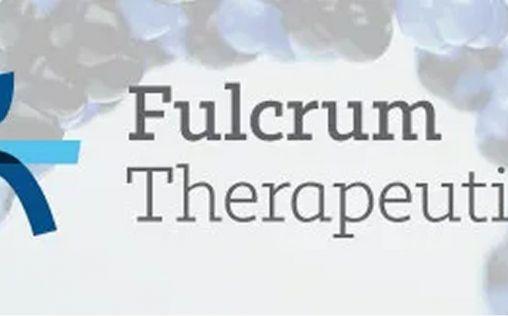 Revés para Fulcrum Therapeutics: Su fármaco para la distrofia muscular falla