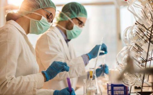 La pandemia de la Covid-19 ha afectado positivamente a la reputación del sector farmacéutico