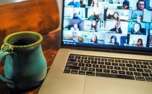 TargetMeet: la única herramienta que capta la atención en las videconferencias