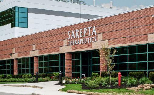 Sarepta Therapeutics proporciona actualización de su terapia para la distrofia muscular de Duchenne