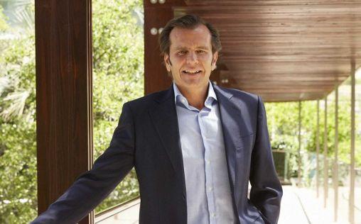 Sanitas y Banco Sabadell se alían para impulsar la comercialización de seguros en España