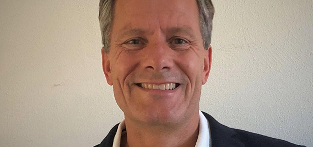 Daniel Marquardt, nuevo Director Gerente de Producción Farmacéutica de One MP y miembro del Comité Ejecutivo de Boehringer Ingelheim España