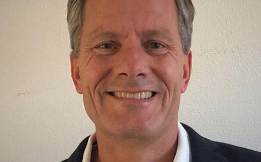 Daniel Marquardt, nuevo Director Gerente de Producción Farmacéutica de One MP