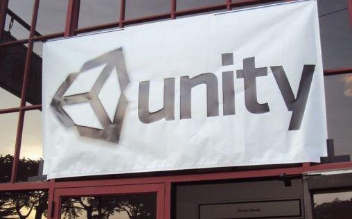 Unity Biotechnology hará un recorte de personal del 30%