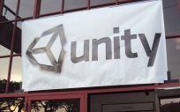 Sede de Unity