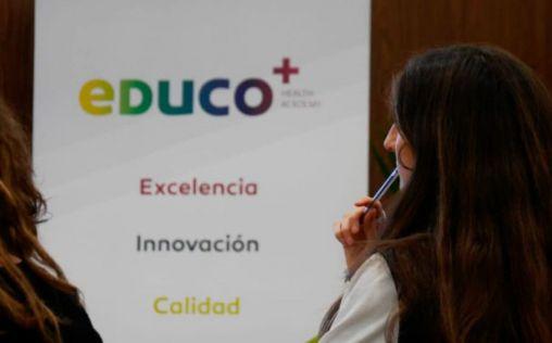En marcha la segunda edición de eDUCO+ Health Academy de Cofares