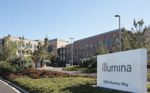 """Illumina adquirirá GRAIL para lanzar """"una nueva era"""" de la detección del cáncer"""