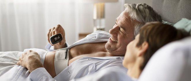 Philips lanza NightBalance en España