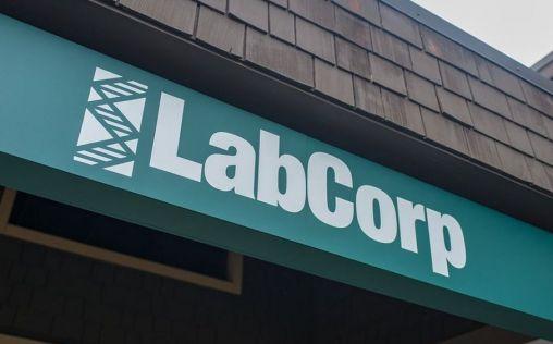 LabCorp lanzará la prueba de biopsia líquida de cáncer de pulmón de Resolution Bio