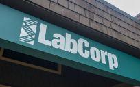 Sede de LabCorp