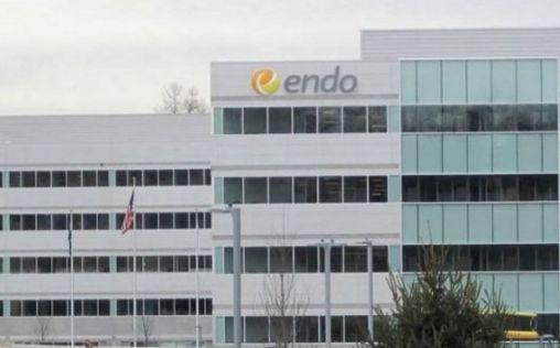 Endo anuncia un acuerdo de fabricación para la vacuna candidata Covid de Novavax