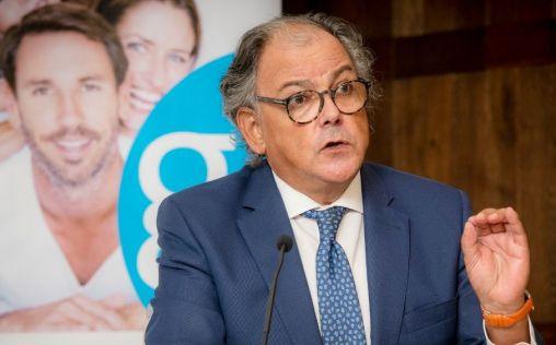 """AESEG reclama una """"nueva agenda de comercio de medicamentos y seguridad sanitaria"""""""