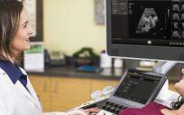 Philips se asocia con LeQuest para brindar capacitación interactiva en línea en ultrasonido