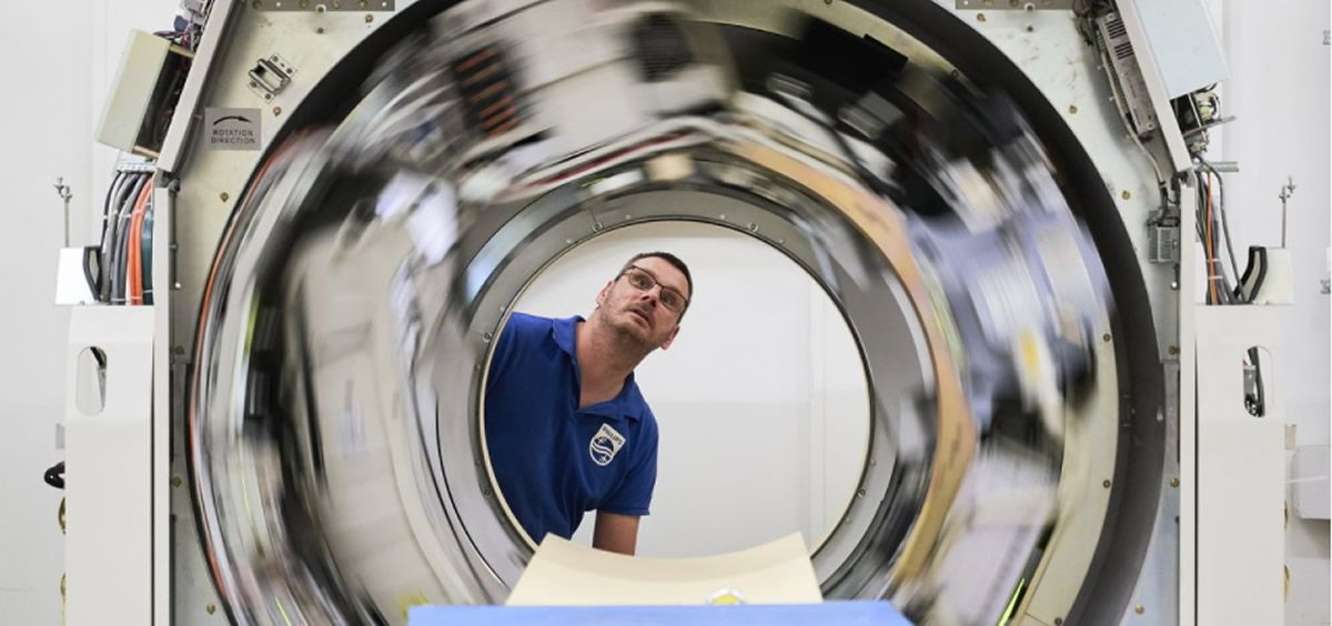 Philips ocupa el segundo lugar en las 100 empresas gestionadas de forma más sostenible del mundo
