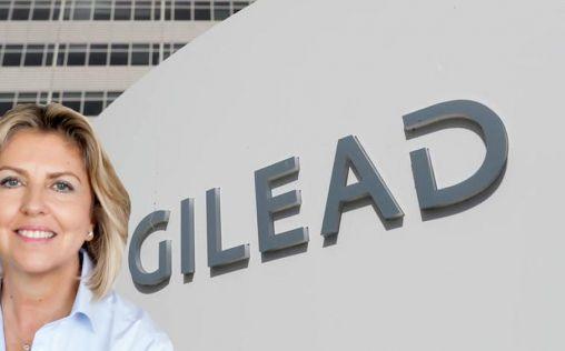 Gilead, farmacéutica con mejor reputación corporativa para las asociaciones de pacientes