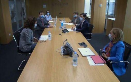 Quirónsalud entrega sus II Premios de Investigación