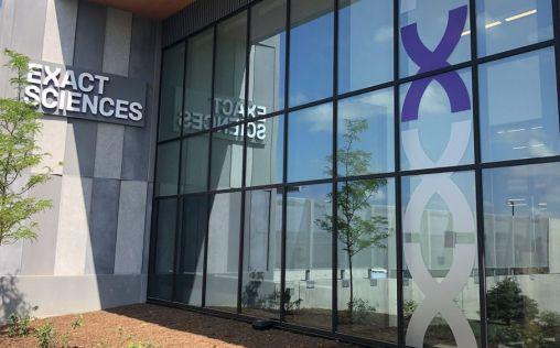 Exact Sciences adquiere la empresa de biopsia líquida Thrive