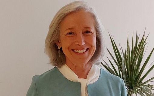 Elena Juárez, nueva Chief People Officer de Sanitas y Bupa Europe & LatinAmerica
