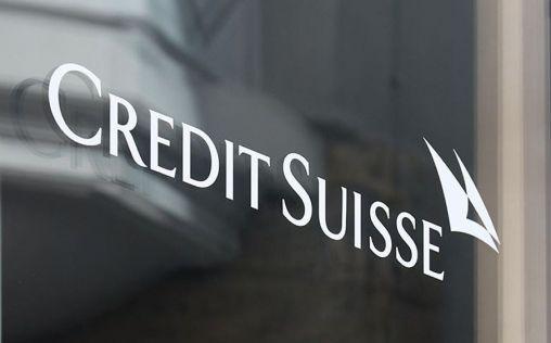 Sanidad, entre los sectores que ve recorrido alcista Credit Suisse para 2021
