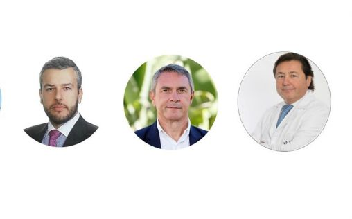 Value-based Healthcare: datos y resultados al servicio de los pacientes