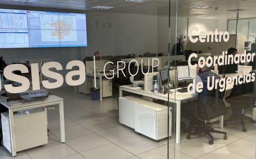 El Centro Coordinador de Urgencias (CCU) de ASISA cumple 25 años