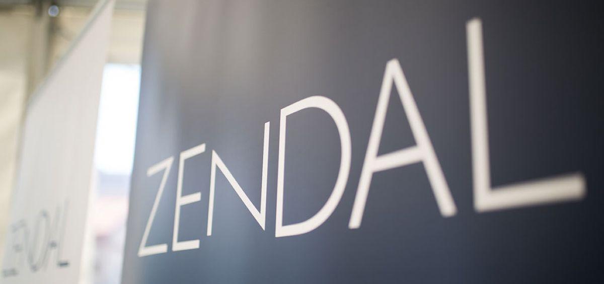 El grupo farmacéutico Zendal denuncia una estafa por suplantación de identidad