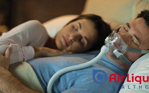 Air Liquide Healthcare premiada a nivel internacional por su programa PIMA