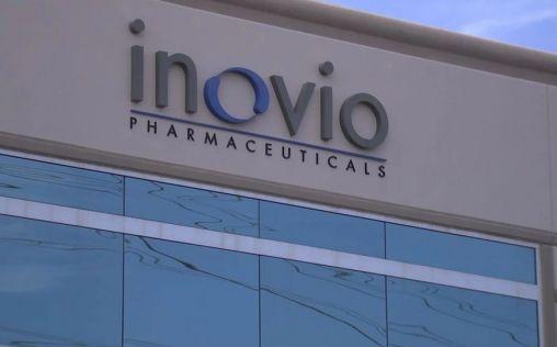 Inovio comenzará el ensayo mundial de su vacuna Covid este verano