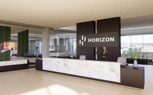 Horizon Therapeutics y el MIT se unen para desarrollar nuevos tratamientos para enfermedades raras