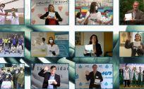 Teva premia a 11 iniciativas que mejoran la calidad de vida del paciente