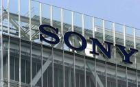 Sony lleva su tecnología al sector sanitario con su plataforma NUCLeUS
